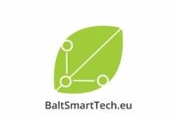 BaltSmartTech klasteru darba grupas sapulce