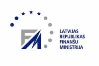 Tikšanās ar Jaspers pārstāvjiem Latvijas Republikas Finanšu ministrijā
