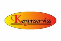 SIA Keramserviss