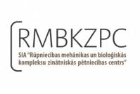RMBKZPC