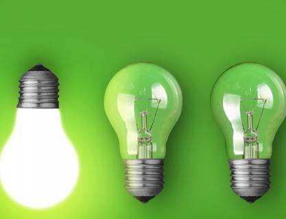 Rosina veidot investīciju programmu augstākās izglītības, zinātnes un inovāciju konkurētspējas kopprojektu finansēšanai