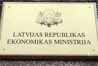 30.oktobrī tikšanās Ekonomikas ministrijā