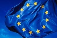 18.decembrī nosūtīta vēstule Eiropas Komisijai