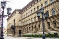 23.oktobrī Saeimā Inovāciju un zinātnes apakškomisijas sēde